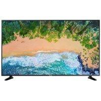 Televizor Samsung UE43NU7090UXRU / 43