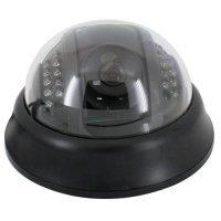 Камера наблюдения Sony (TC-4904MH)
