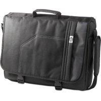 Сумка для ноутбука HP Basic Messenger Carrying Case 17,3