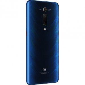 Смартфон Xiaomi MI 9T Pro / 128 GB (Black / Red / Blue)