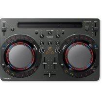 DJ controller Pioneer WEGO4-K (WEGO4-K)-bakida-almaq-qiymet-baku-kupit