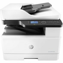 МФУ HP LaserJet MFP M436nda / А3 (W7U02A)-bakida-almaq-qiymet-baku-kupit