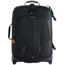 Kamera çantası VANGUARD XCENIOR   62T-bakida-almaq-qiymet-baku-kupit