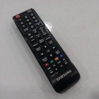 Пульт для ТВ телевизора ПУЛЬТ ТВ SAMSUNG