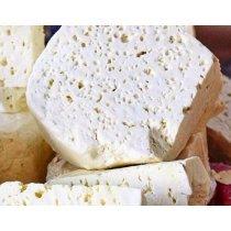 Коровий сыр Мотал-bakida-almaq-qiymet-baku-kupit