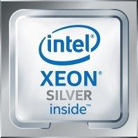 (Процессор) CPU  Lenovo ThinkSystem SR530/SR570/SR630 Intel Xeon Silver (4XG7A37936)