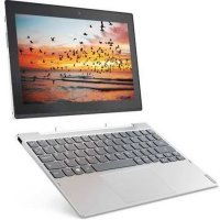 Ноутбук Lenovo Miix 320-10ICR 64 GB / 10.1