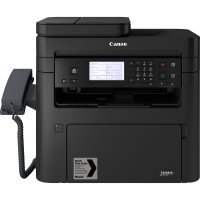 Принтер Canon i-SENSYS MF267DW B/W A4 All-in-One (2925C039)
