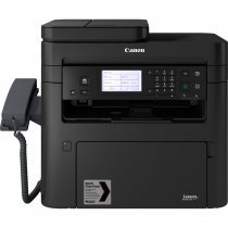 Printer Canon i-SENSYS MF267DW B/W A4 All-in-One (2925C039)-bakida-almaq-qiymet-baku-kupit
