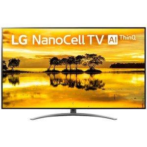 Телевизор LG 55