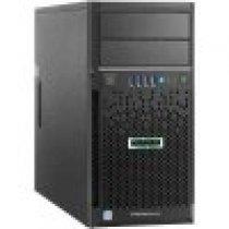 Сервер HPE ProLiant ML30 Gen10 (P16926-421)-bakida-almaq-qiymet-baku-kupit