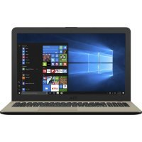 Ноутбук Asus X540UA-GQ806 / Core i3 / 15.6