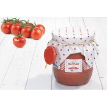 Pomidor pastası Bağdan 720 qr-bakida-almaq-qiymet-baku-kupit