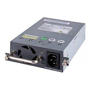 Свитч Сетевой коммутатор HP A5500 150 W AC Power Supply for switch (JD362A)