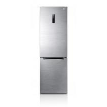Холодильник Eurolux No Frost 60X185 EU-RF 420 HNF-2SS-bakida-almaq-qiymet-baku-kupit