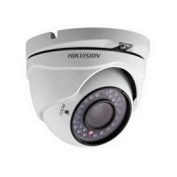 Turbo HD-камера Hikvision DS-2CE56D5T-IRM