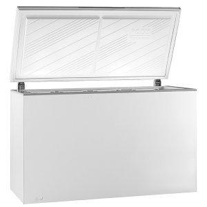 Морозильная камера Pozis FH-250-1 / 345 л (White)