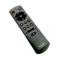 Пульт для ТВ телевизора ПУЛЬТ STAR-X SMART TV-bakida-almaq-qiymet-baku-kupit