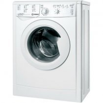 Cтиральная машина Indesit IWSB 61051 C ECO (White)-bakida-almaq-qiymet-baku-kupit