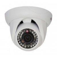 Аналоговая камера Dahua CA-DW171C