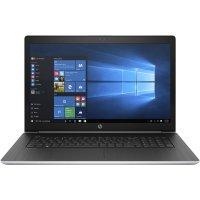 Ноутбук HP ProBook 470 G5 / 17.3