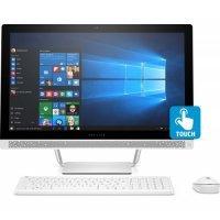 Моноблок HP HP All-in-One PC 22-b380ur 21.5
