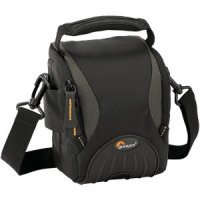 Сумка LowePro APEX 100 AW Black (LP34992-0EU)