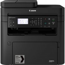 Printer Canon i-SENSYS MF264DW B/W A4 All-in-One (2925C016)-bakida-almaq-qiymet-baku-kupit