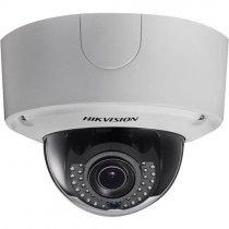 Камера видеонаблюдения Hikvision DS-2CD4585F-IZ-bakida-almaq-qiymet-baku-kupit