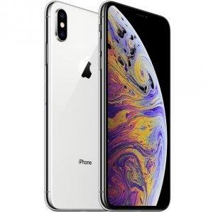 Смартфон Apple Iphone XS Max / 256 GB (Black / Gold / Silver)