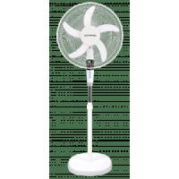 Вентилятор HOFFMANN ZF-1818 напольный
