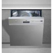 Посудомоечная машина Teka DW7 86 S-bakida-almaq-qiymet-baku-kupit
