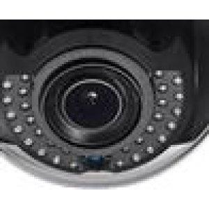 Камера видеонаблюдения Hikvision DS-2CD4A25FWD-IZS