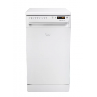 Посудомоечная машина Hotpoint-Ariston LSFF 9H124 C EU (White)