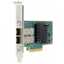 Adapter HPE Ethernet 10/25Gb 2-port 640SFP28 Adapter (817753-B21)-bakida-almaq-qiymet-baku-kupit