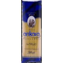 Спагетти Ankara  500 гр-bakida-almaq-qiymet-baku-kupit