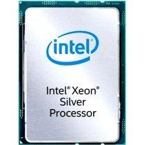 (Процессор) CPU  Lenovo ThinkSystem SR530/SR570/SR630 Intel Xeon (4XG7A37933)-bakida-almaq-qiymet-baku-kupit