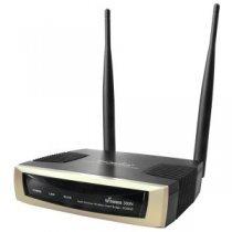 Wi-Fi точка EnGenius ECB350-bakida-almaq-qiymet-baku-kupit