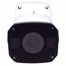 Камера видеонаблюдения Uniview 2MP VF Network IR Bullet (IPC2322EBR5-P-C)