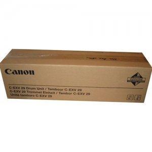 Блок фотобарабана Canon C-EXV29 (2778B003)