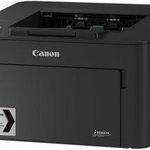 МФУ Canon I-SENSYS MF269DW CIS MFP (2925C029)-bakida-almaq-qiymet-baku-kupit