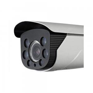 Камера видеонаблюдения Hikvision DS-2CD4665F-IZS
