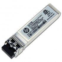 Transceiver HPE 8Gb Shortwave B-series Fibre Channel 1 Pack SFP (AJ716B)-bakida-almaq-qiymet-baku-kupit