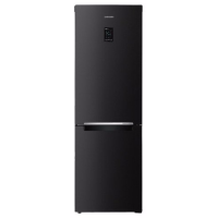 Холодильник Samsung RB31FERNCBC/WT (Black)