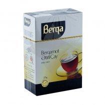 Чай Berqa Earl Grey Berqamont 225гр-bakida-almaq-qiymet-baku-kupit