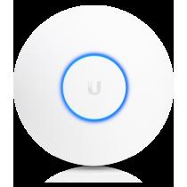 Точка доступа Ubiquiti UAP-AC-HD-bakida-almaq-qiymet-baku-kupit