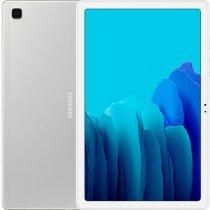 Планшет Samsung Galaxy Tab A7 10.4 / 32GB (Grey / Silver / Gold)-bakida-almaq-qiymet-baku-kupit