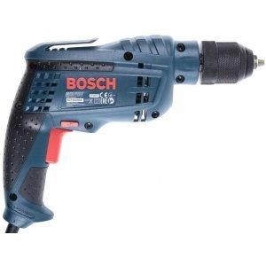 Drel Bosch GBM 10 RE Professional (601473600)