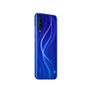 Смартфон Xiaomi A3 / 64 GB (Black / White / Blue)