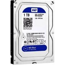Daxil HDD WD Purple  3.5'' 3TB 7200 prm (WD30PURX)-bakida-almaq-qiymet-baku-kupit